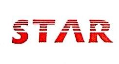 郑州正星石油设备有限公司 最新采购和商业信息