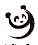 锦官城有限公司 最新采购和商业信息