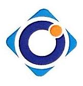 盛科网络(苏州)有限公司 最新采购和商业信息