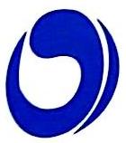 东莞市石鼓污水处理有限公司