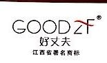 江西省昌泰农业科技有限公司 最新采购和商业信息
