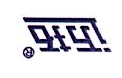 江苏迈拓智能仪表有限公司 最新采购和商业信息