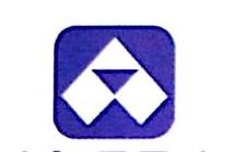 德钛(南通)航空航天精铸有限公司 最新采购和商业信息