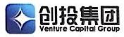 长春高新创业投资集团有限公司 最新采购和商业信息