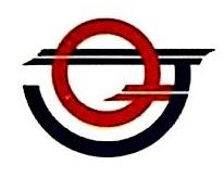 北京祺迹国际旅行社有限公司 最新采购和商业信息