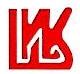 南昌李耀记货架有限公司 最新采购和商业信息
