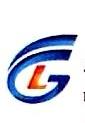 普宁市广菱电梯设备有限公司 最新采购和商业信息