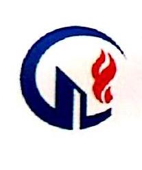邢台聚泽燃气工程有限责任公司 最新采购和商业信息