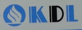 石家庄凯迪隆商贸有限公司 最新采购和商业信息
