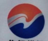 东莞市佐智电子塑胶材料有限公司 最新采购和商业信息