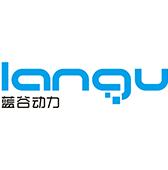 深圳市蓝谷动力科技有限公司 最新采购和商业信息