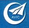 河南泛华电器有限责任公司 最新采购和商业信息