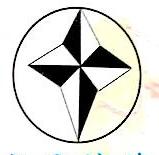 江西新星精铸有限公司 最新采购和商业信息