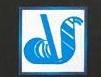 宁波迪晟国际货运代理有限公司 最新采购和商业信息