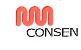 北京康吉森过程控制技术有限公司 最新采购和商业信息
