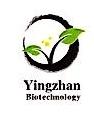 广州盈展生物科技有限公司 最新采购和商业信息