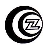 江苏中城设计研究院有限公司 最新采购和商业信息
