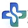 浙江上善健康产业有限公司 最新采购和商业信息