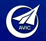 景德镇昌航航空高新技术有限责任公司 最新采购和商业信息