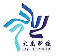 内蒙古大禹网络科技有限公司 最新采购和商业信息