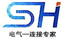 河南省山河电气有限公司 最新采购和商业信息
