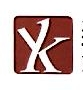 上海奕剀工程管理咨询有限公司 最新采购和商业信息