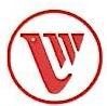莱芜创业投资有限公司 最新采购和商业信息