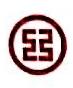 中国工商银行股份有限公司无锡五星家园支行