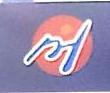 东莞市南粤纸品包装有限公司 最新采购和商业信息