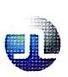 山西省平遥县巨隆福利铸造有限公司 最新采购和商业信息