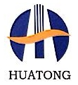 台州市华通水产冷藏有限公司 最新采购和商业信息