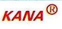 江西卡娜链机械传动有限公司