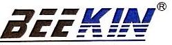 深圳市碧净科技有限公司 最新采购和商业信息