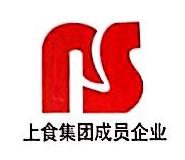 上海新尚实国际贸易有限公司 最新采购和商业信息