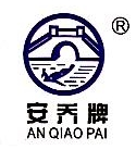 上海景越建材有限公司 最新采购和商业信息