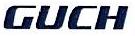 上海谷奇核孔膜材料科技有限公司