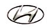 永安市长青汽车贸易有限公司 最新采购和商业信息