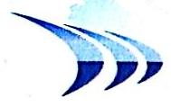 广州保盛金属制品有限公司 最新采购和商业信息