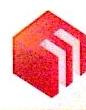 上海英格瑞孚贸易有限公司 最新采购和商业信息