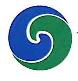 贵昌科技(北京)有限公司 最新采购和商业信息