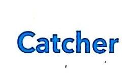 重庆卡琪机电有限公司 最新采购和商业信息