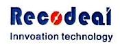 四川瑞可达连接系统有限公司 最新采购和商业信息