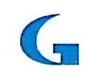 广东省远洋运输有限公司 最新采购和商业信息