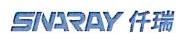 北京仟瑞装饰铝板有限公司 最新采购和商业信息