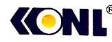 康力电梯股份有限公司大连分公司 最新采购和商业信息