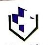 青岛格勒瑞科贸有限公司 最新采购和商业信息