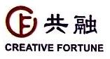 上海共融投资管理有限公司 最新采购和商业信息