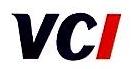北京宏博远达科技有限公司 最新采购和商业信息