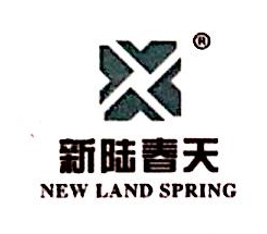 淮阳县新陆房地产开发有限公司 最新采购和商业信息
