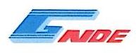 佛山市顺德区盖德龙电子设备有限公司 最新采购和商业信息